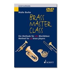 brass-master-class-dvd
