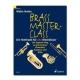 Brass Master Class Buch