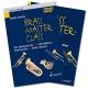 Brass Master Class Buch und DVD