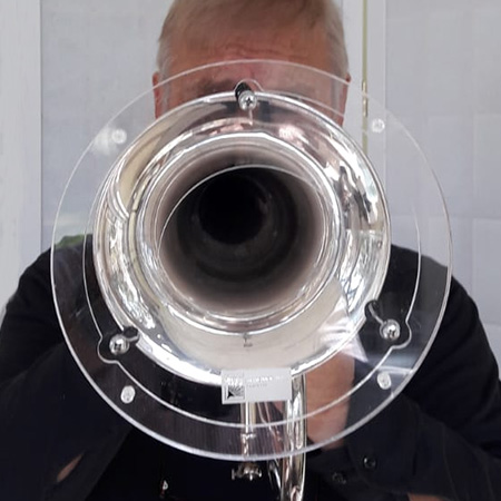 https://www.brass-innovations-germany.de/wp-content/uploads/2020/03/20200322-soundassist-von-vorne-zoom-450.jpg
