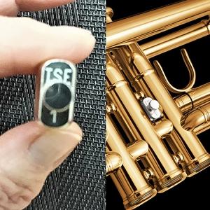 TSE Soundverstärker für Trompete